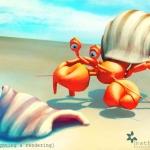 full_crab00