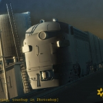 full_train_lighting00