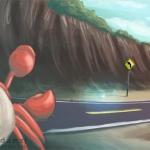 full_crabconcept00_0